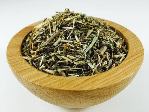 BEDSTRAW YELLOW HERB C/S - Trade Technocrats Ltd