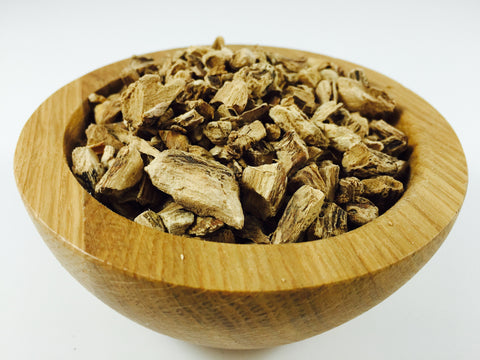 CALAMUS ROOT C/S - Trade Technocrats Ltd