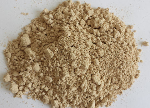 UTTANJAN (BLEPHARIS EDULIS) POWDER - Trade Technocrats Ltd