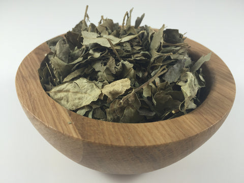 CURRY LEAVES - Trade Technocrats Ltd