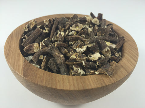 DANDELION ROOT C/S - Trade Technocrats Ltd