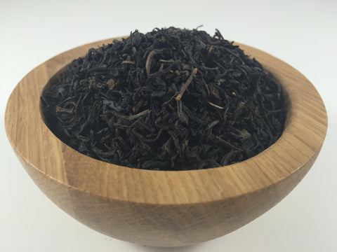 EARL GREY TEA - Trade Technocrats Ltd