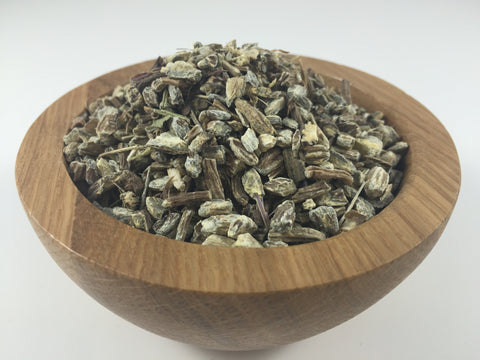 ECHINACEA ANGUSTIFOLIA ROOT C/S - Trade Technocrats Ltd