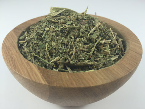 EPAZOTE HERB C/S - Trade Technocrats Ltd