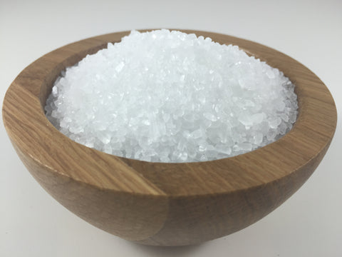 EPSOM SALT - Trade Technocrats Ltd - 1
