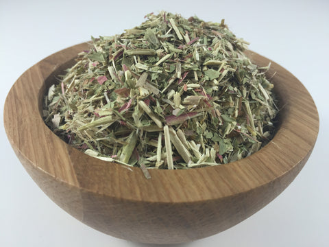 EVENING PRIMROSE HERB C/S - Trade Technocrats Ltd