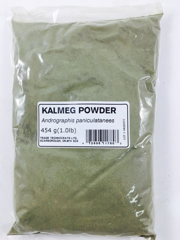 KALMEGH POWDER - Trade Technocrats Ltd