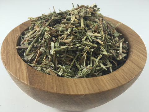 HYSSOP HERB C/S - Trade Technocrats Ltd