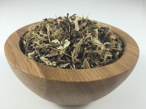 KAVA KAVA ROOT C/S - Trade Technocrats Ltd