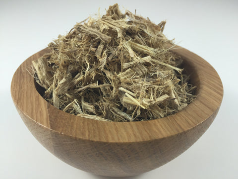 KUDZU ROOT C/S - Trade Technocrats Ltd