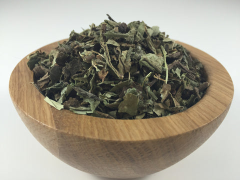 LUNGWORT HERB C/S - Trade Technocrats Ltd
