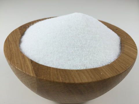 SEA SALT FINE - Trade Technocrats Ltd