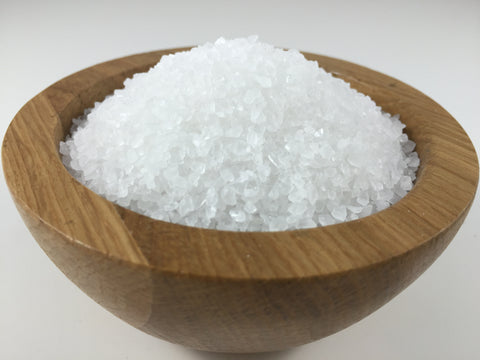 SEA SALT COARSE - Trade Technocrats Ltd
