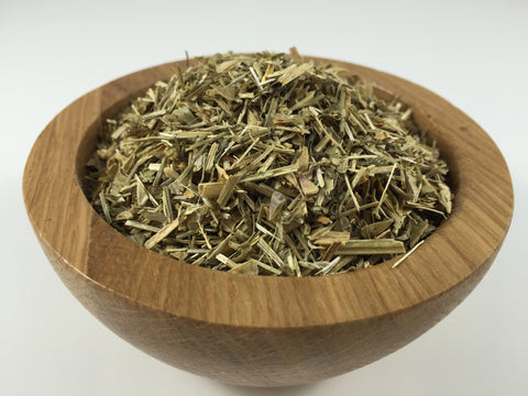 SHEPHERD'S PURSE HERB C/S - Trade Technocrats Ltd