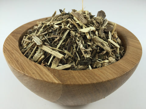 YERBA SANTA HERB C/S - Trade Technocrats Ltd
