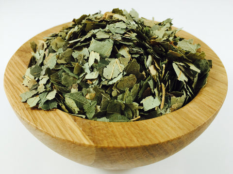 BIRCH LEAVES C/S - Trade Technocrats Ltd
