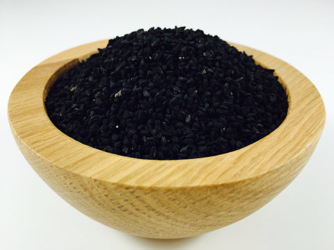 BLACK SEED WHOLE - Trade Technocrats Ltd