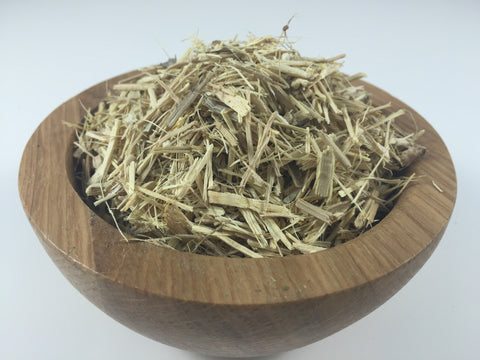GINSENG SIBERIAN C/S - Trade Technocrats Ltd