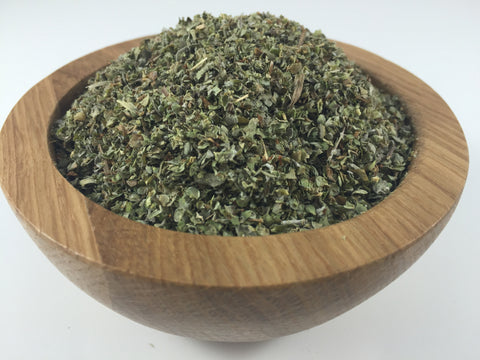 MARJORAM C/S - Trade Technocrats Ltd