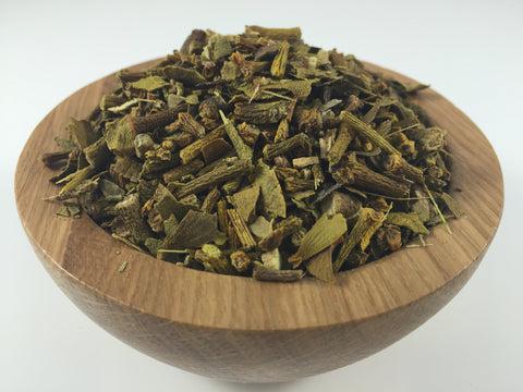 MISTLETOE HERB C/S - Trade Technocrats Ltd