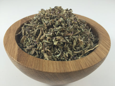 PENNYROYAL HERB C/S - Trade Technocrats Ltd
