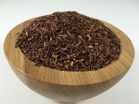 ROOIBOS TEA C/S - Trade Technocrats Ltd