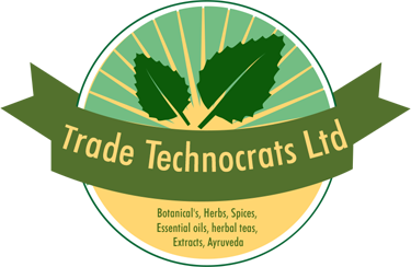 Trade Technocrats Ltd
