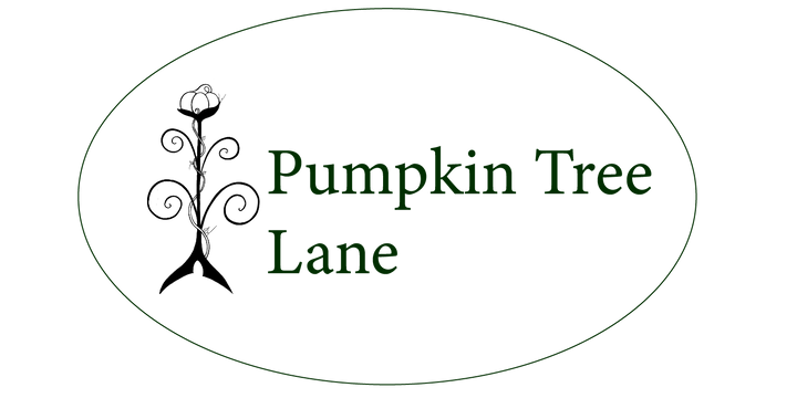 Pumpkin Tree Lane