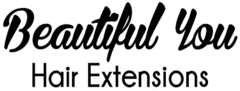 Beautiful You Hair Extensions