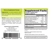 ReAline® Capsules - Vitamin B Complex Supplement
