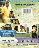 2 Guns Blu-ray + DVD + Digital HD (2-Disc) (Free Shipping)