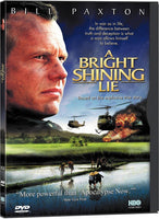 A Bright Shining Lie DVD (Free Shipping)