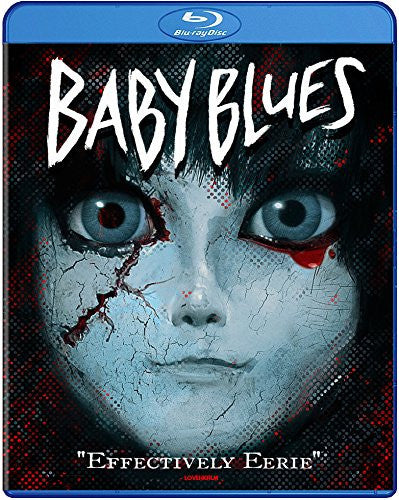Baby Blues Blu-Ray (Free Shipping)