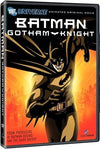 Batman - Gotham Knight DVD (Free Shipping)