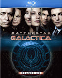 Battlestar Galactica: Season 4.5 Blu-Ray (The Final Season) (Free Shipping)
