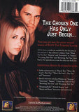 Buffy The Vampire Slayer - The Complete Second Season DVD (6-Disc Box Set) (Free  Shipping)