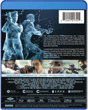 Cold War 2 Blu-Ray (Free Shipping)