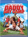 Daddy Day Camp Blu-Ray (Free Shipping)