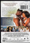 Daddy's Little Girls DVD (Widescreen) (Free Shipping)