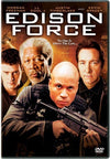 Edison Force DVD (Free Shipping)