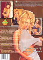 Expressions Of Jenna Jameson DVD (Free Shipping)