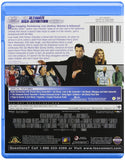 Get Shorty Blu-Ray (Free Shipping)