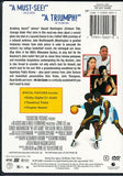 He Got Game DVD (Free Shipping)