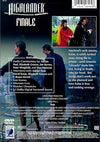 Highlander - Series Finale DVD (Free Shipping)