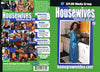 Housewives Unleashed 19 - Adult DVD (Free Shipping)