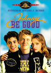 Johnny Be Good DVD (Free Shipping)