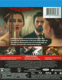 Kiss Of The Damned Blu-Ray (Free Shipping)