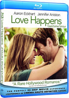 Love Happens Blu-Ray (Free Shipping)