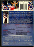 Miracle DVD (2-Disc Widescreen) (Free Shipping)