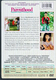 Parenthood DVD (Free Shipping)